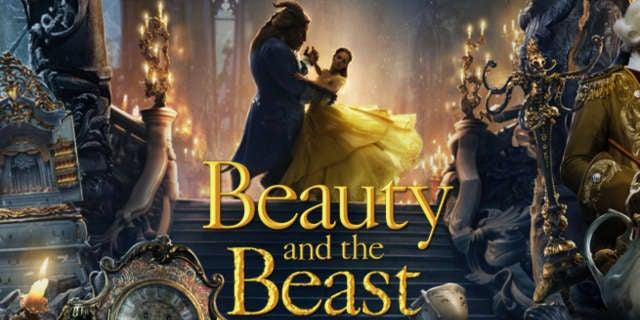 beauty and the beast stream kinox