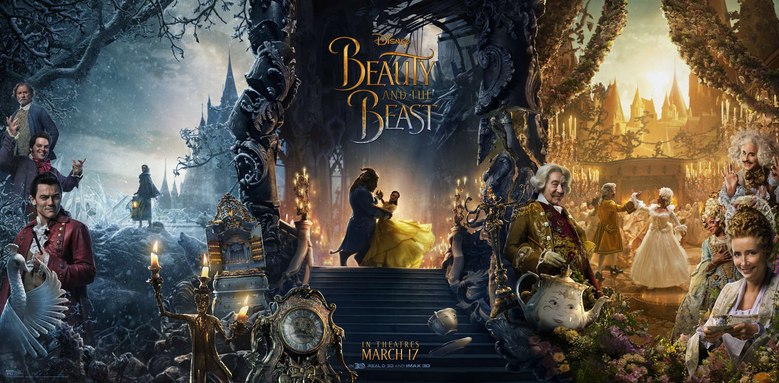 Beauty-And-The-Beast_Triptych_Banner__1_