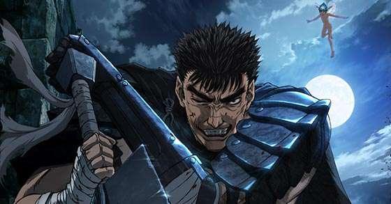 berserk-gets-a-new-anime-tv-series-header