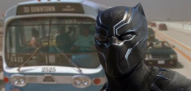 blackpanther-bus-flashback