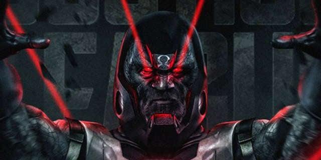 BossLogic-Darkseid-Jeff-Bridges-Header