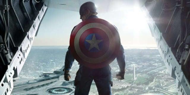 Captain America-header
