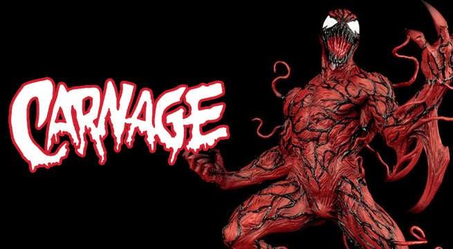 carnage-artfx+