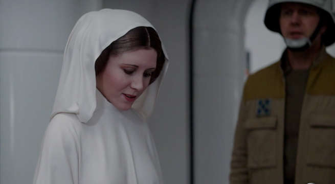 carrie-fisher-princess-leia-rogue-one
