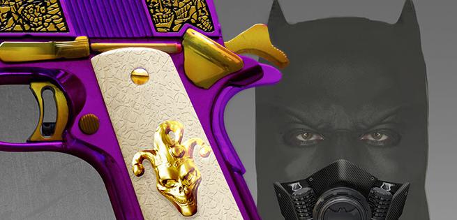 conceptart-suicidesquad-batman-joker-harleyquinn