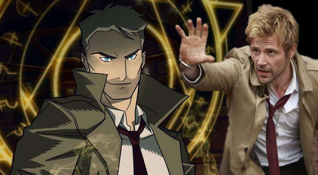 constantine-animated-cw-seed