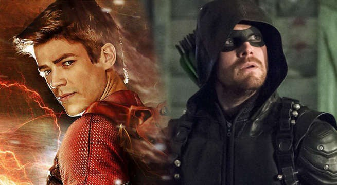 CW-The-Flash-Arrow3
