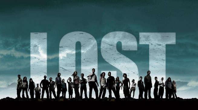 Damon Lindelof Talks Lost Series Reboot Revival
