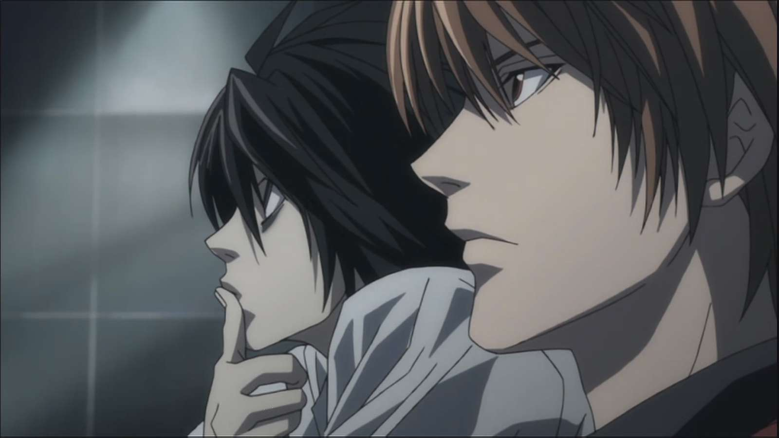 death-note.0.0