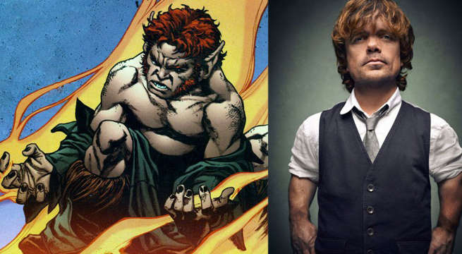 dinklage-pip-the-troll