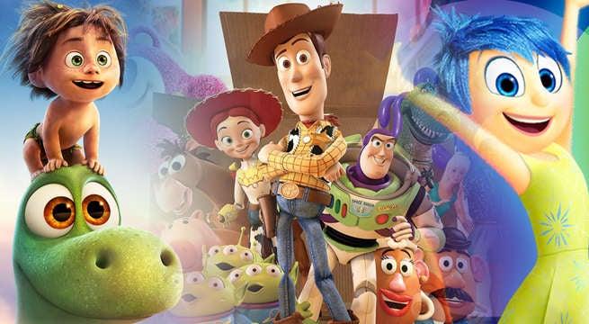 Disney-Pixar-Good-Dinosaur-Toy-Story-Inside-Out