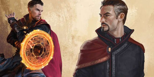 doctor-strange-alt-costume-header