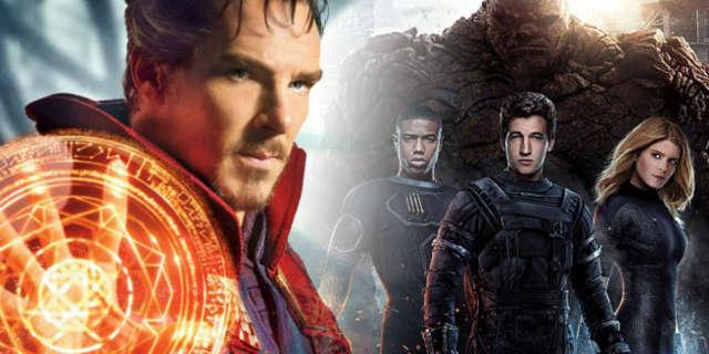 doctor-strange-fantastic-four