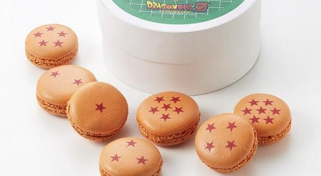 dragon-ball-cookies