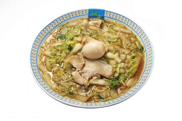 dragon-ball-food-3706