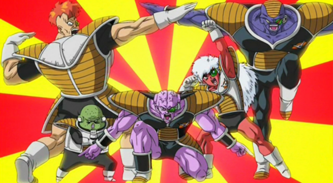 dragon-ball-ginyu-force