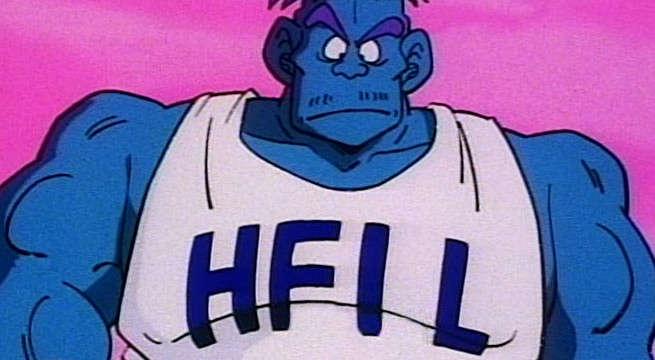 dragon-ball-HFIL