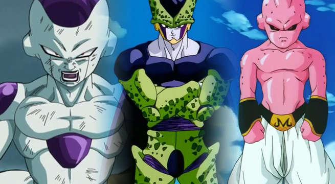 dragon-ball-super-freeza-cell-majin-buu
