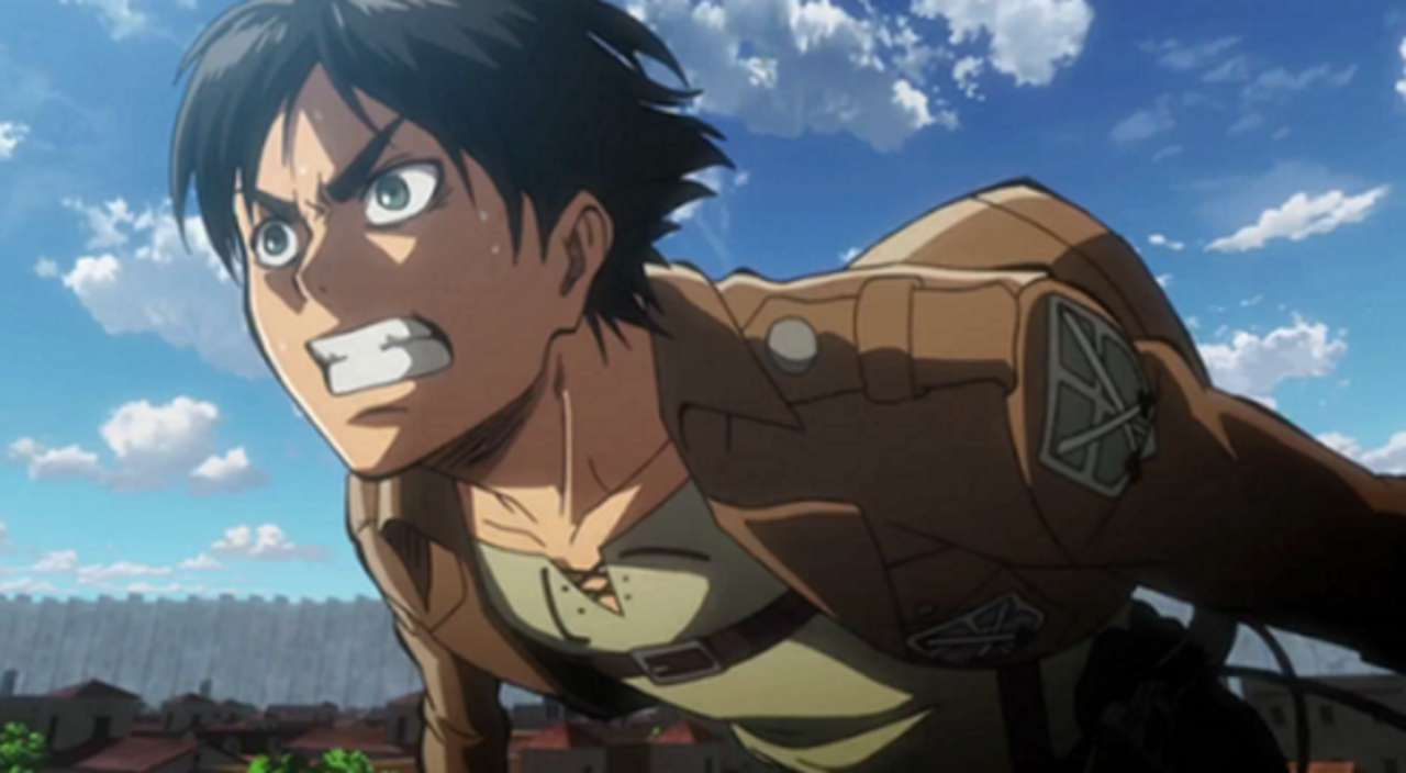 Attack on Titan Star Yuki Kaji's Agency Promises Legal Action Over Recent Rumors