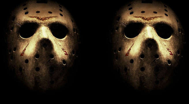 Friday The 13th, Part 13 Casting Twins For A Young Jason Voorhees