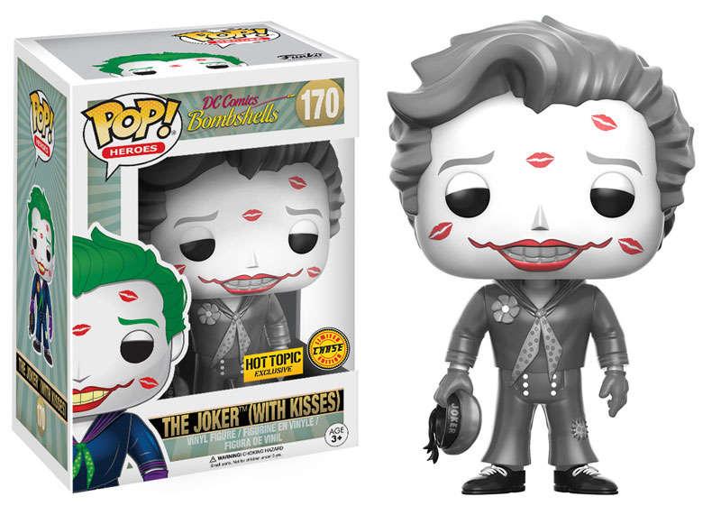 Funko-DC-Bombshells-Joker-Hot-Topic