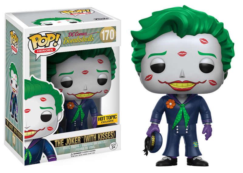Funko-DC-Bombshells-Joker-Regular