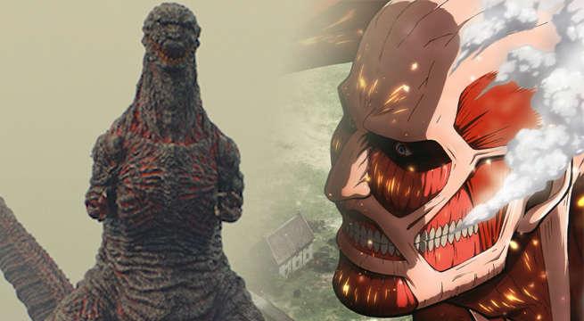 godzilla-attack-on-titan