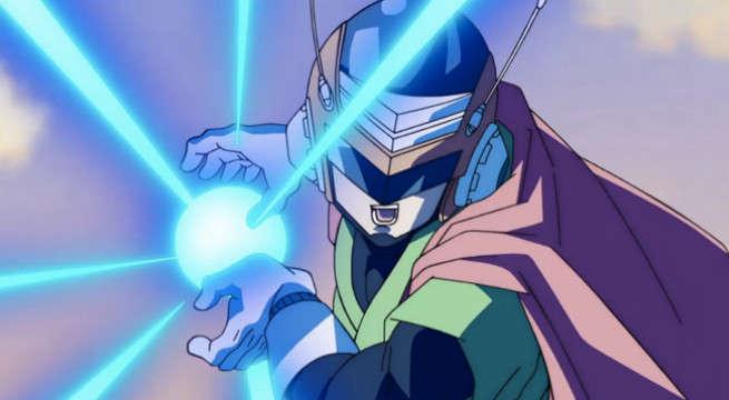 gohan-great-saiyaman-dragon-ball-super