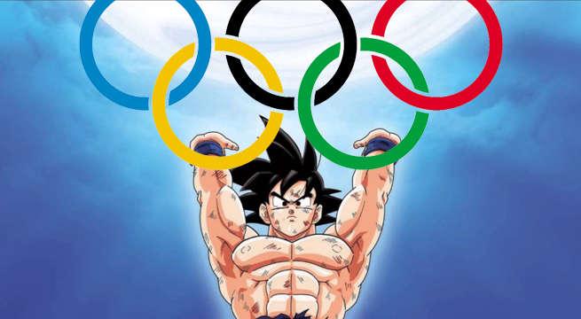 goku-dragon-ball-olympics