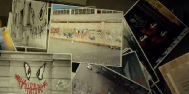 gotham-joker-hints-grafitti-Js