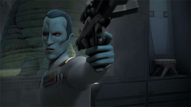 grand-admiral-thrawn-blaster-rebels-s3