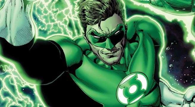 Green-Lantern-Hal-Jordan
