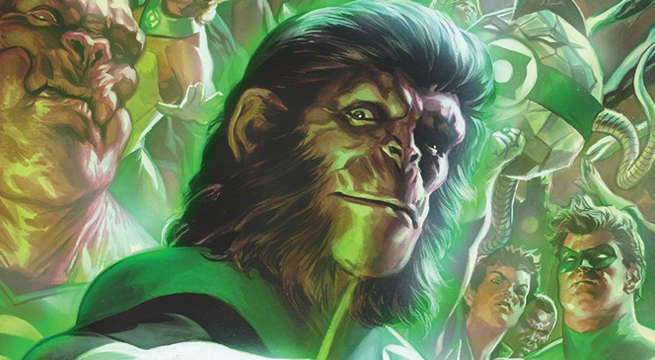 GreenLantern-PlanetoftheApes-Cover