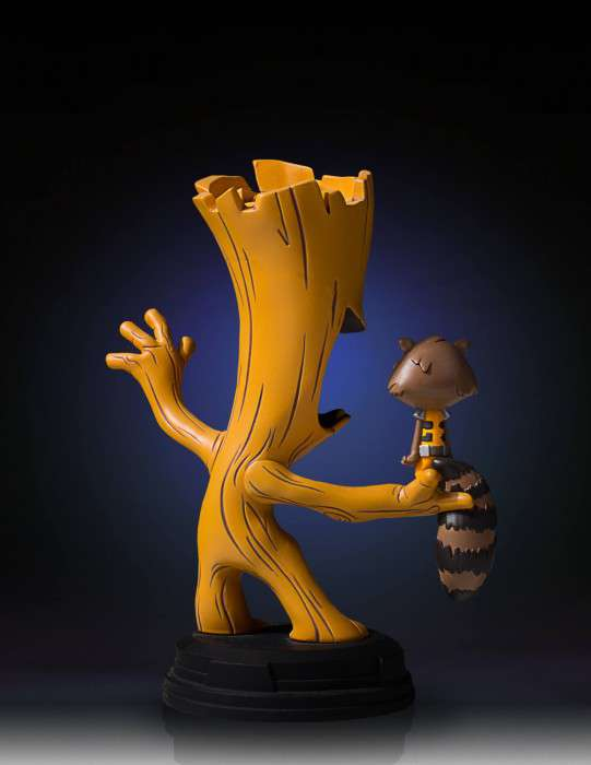 groot-rocket-animated-statue04