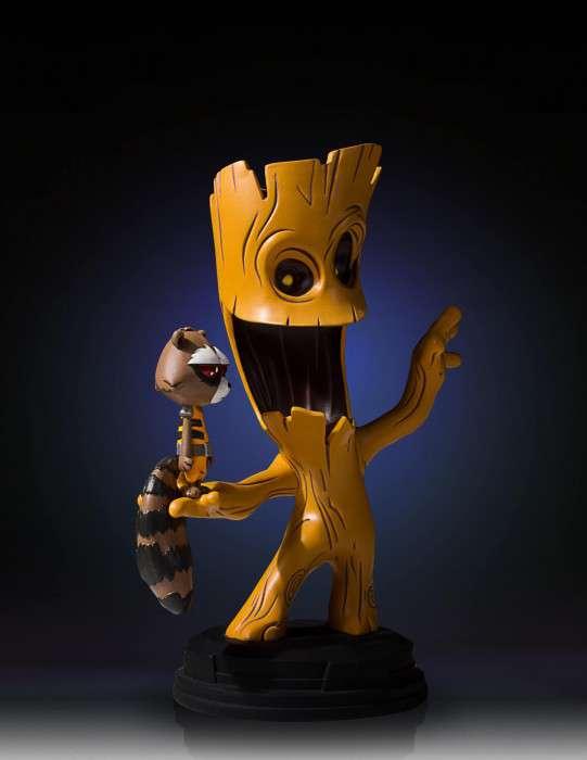 groot-rocket-animated-statue05