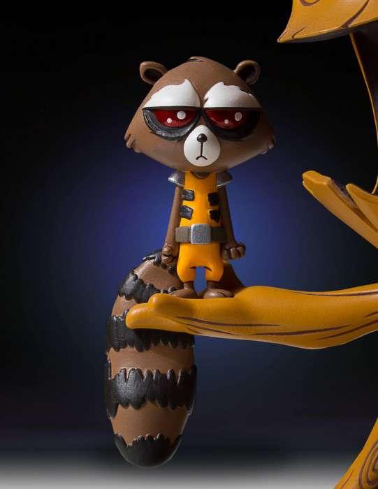 groot-rocket-animated-statue07