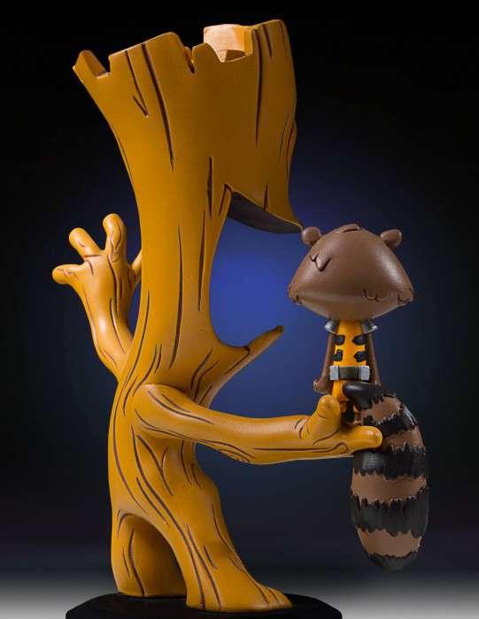 groot-rocket-animated-statue08