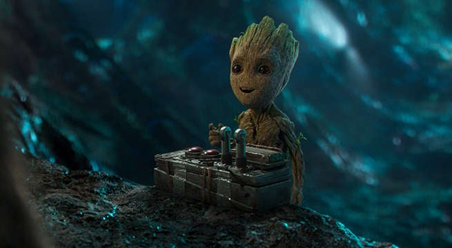Guardians-Of-The-Galaxy-Baby-Groot