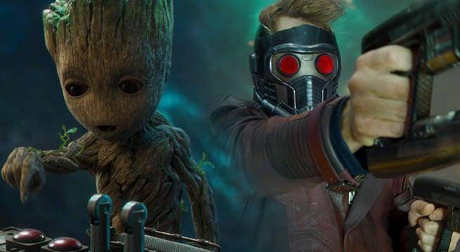 Guardians-Of-The-Galaxy-Vol2-Header