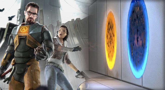 half-life-portal-movies-valve