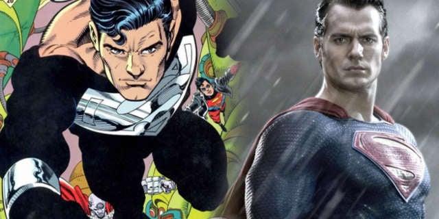 Henry-Cavill-Black-Suit-Superman