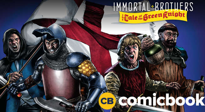 immortal-brothers-announcement-header
