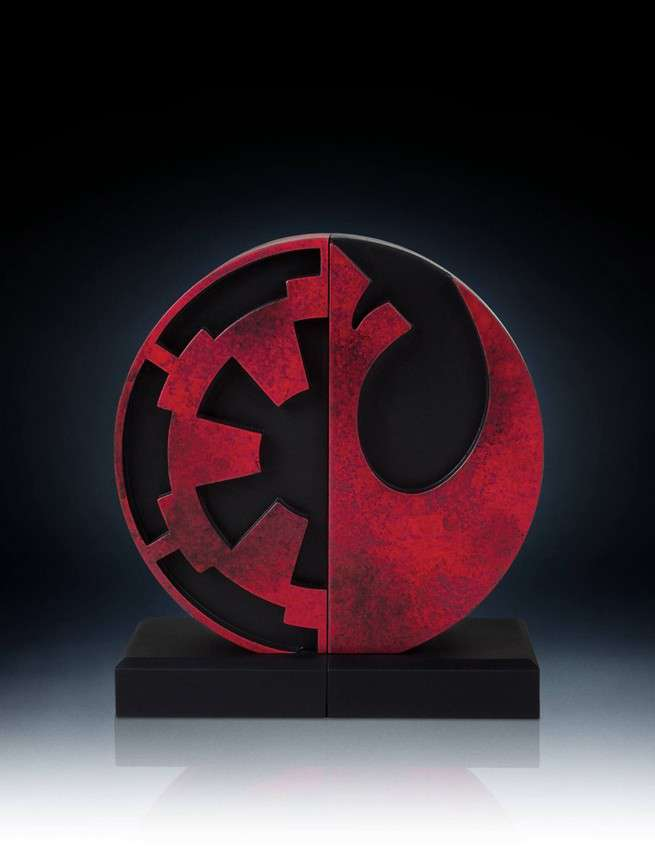 Imperial-and-Rebel-Seal-Bookends-001