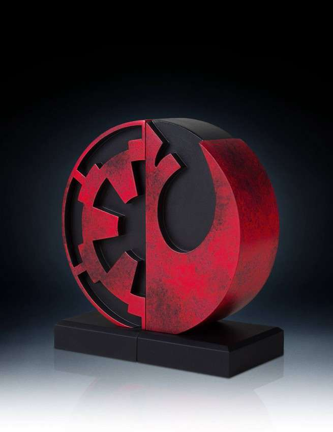 Imperial-and-Rebel-Seal-Bookends-002