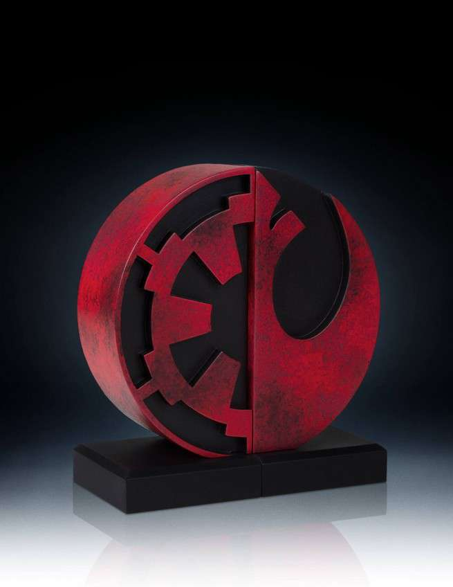Imperial-and-Rebel-Seal-Bookends-003
