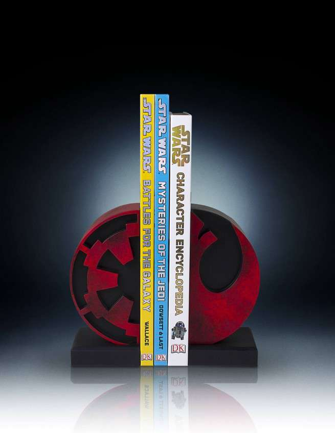 Imperial-and-Rebel-Seal-Bookends-004