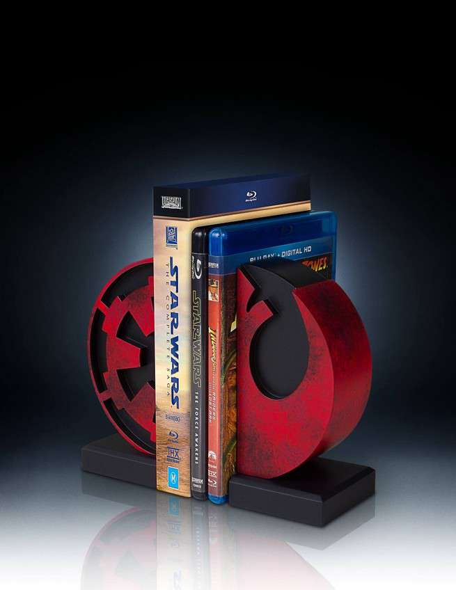 Imperial-and-Rebel-Seal-Bookends-005