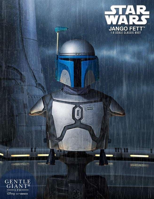 Jango-Fett-Classic-Mini-Bust-001