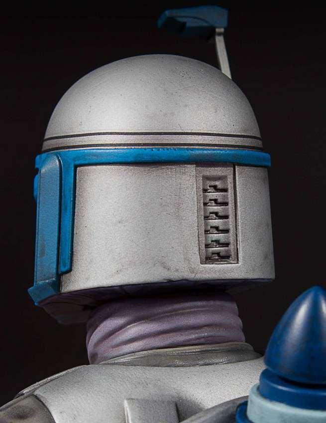 Jango-Fett-Classic-Mini-Bust-012
