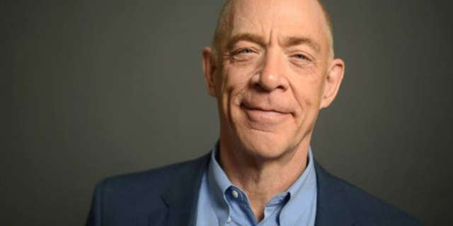 jk simmons birthday whiplash spider-man